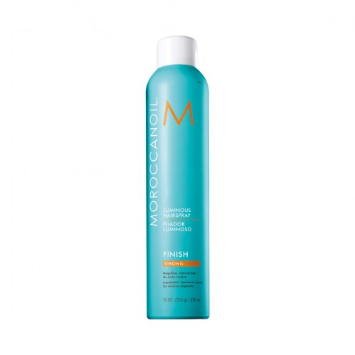 Moroccanoil Luminous Hairspray 330ml