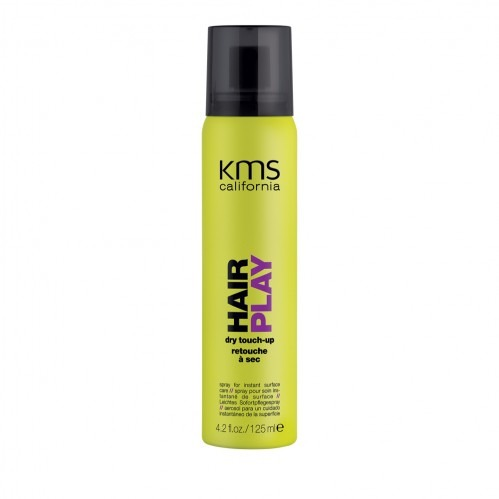 KMS California Hair Play Dry Touch-Up 125ml