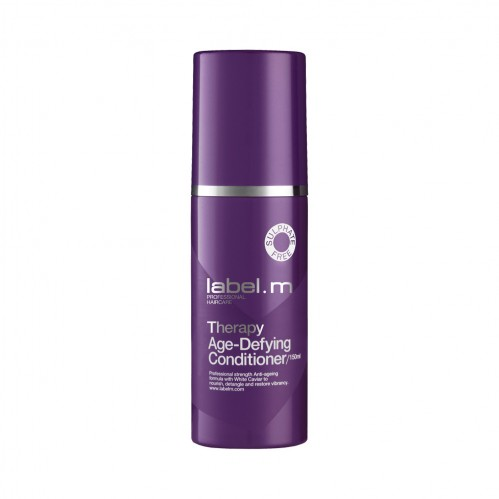 label.m Therapy Age-Defying Conditioner 150ml