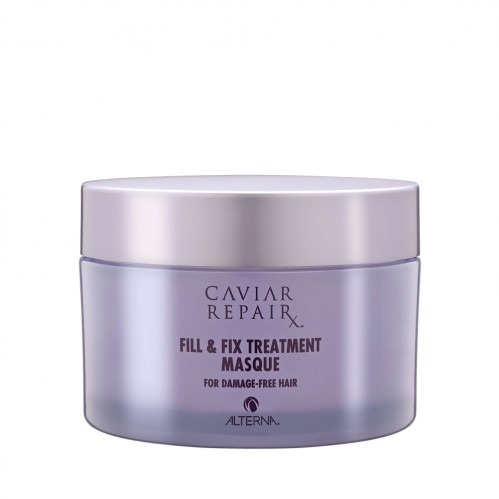 Alterna Caviar Repairx Micro-Bead Fill and Fix Treatment Masque 150ml