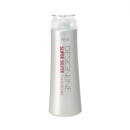 DESIGNLINE Super Silver Conditioner 1 Litre