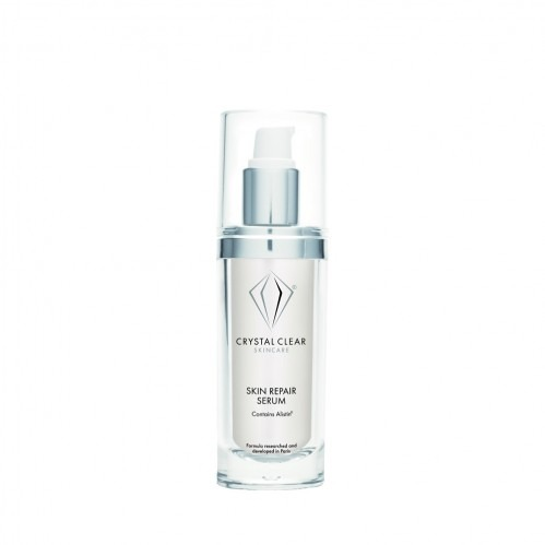 Crystal Clear Skin Repair Serum 60ml