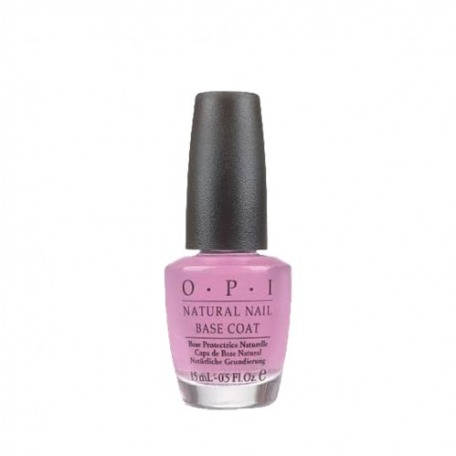 OPI Nail Base Coat 15ml