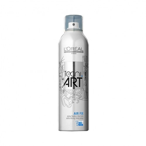 L'Oréal Professionnel Tecni Art Fix Air Fix 250ml