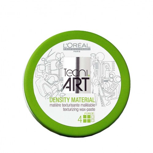 L'Oréal Professionnel Tecni Art Volume Density Material 100ml