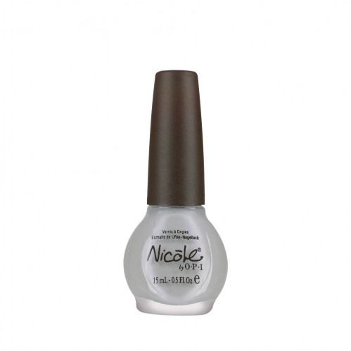 Nicole by OPI Positive Energy 15ml