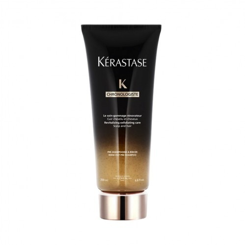 Kérastase Chronologiste Revitalizing Exfoliating Care 200ml
