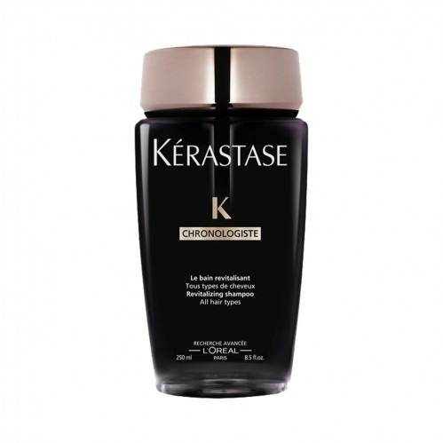 Kérastase Chronologiste Revitalizing Shampoo 250ml