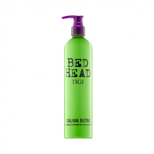 Bed Head Totally Beachin' Cleansing Jelly Shampoo 250ml
