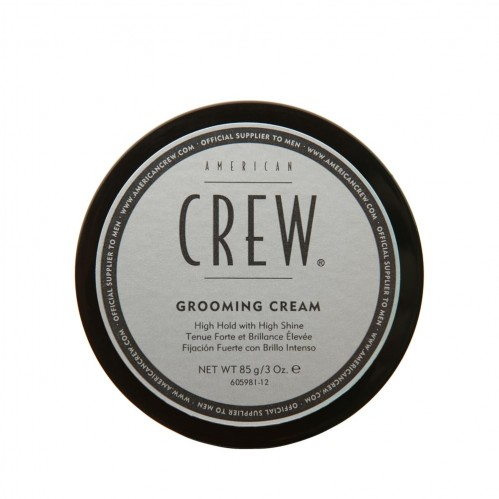 American Crew Grooming Cream 85g Top