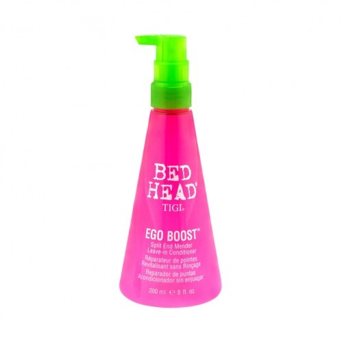 Tigi Bed Head Ego Boost 200ml
