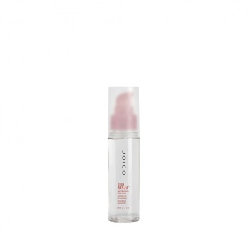 Joico Silk Results Sheer Gloss Serum 50ml
