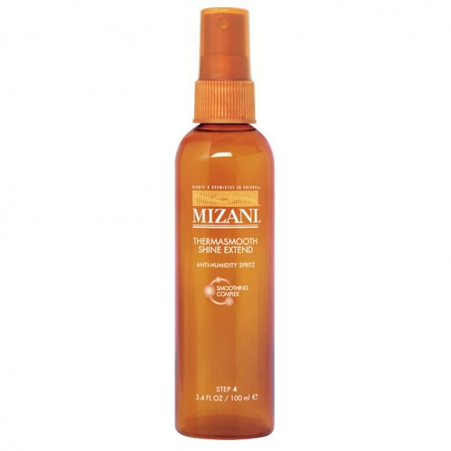 Mizani Thermasmooth Shine Extend Anti-Humidity Spritz 100ml
