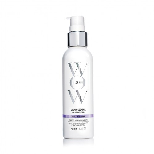 Color Wow Dream Cocktail Carb Infused 200ml