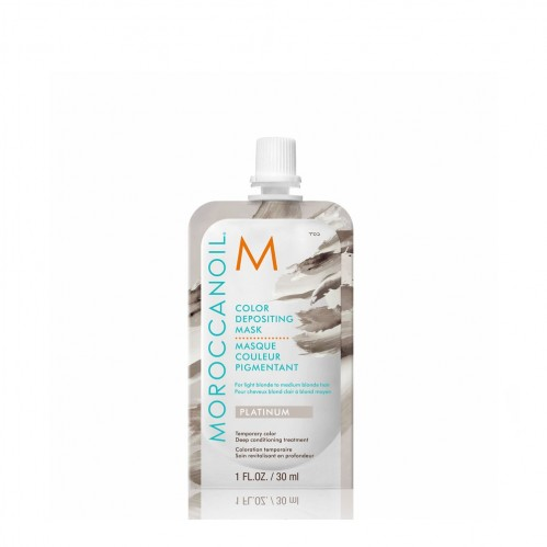Moroccanoil Hydrating Mask 500ml