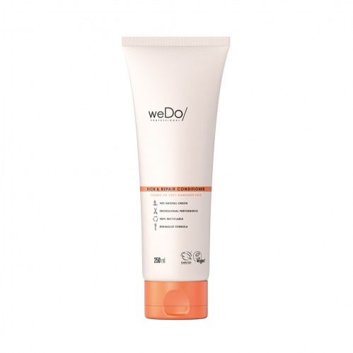weDo Professional Rich and Repair Conditioner 250ml