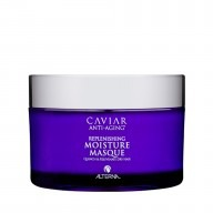 Alterna Caviar Replenishing Moisture Masque 150ml