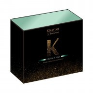 Kérastase Volumifique Christmas Coffret