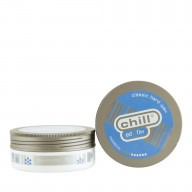 chill* ed fix 100ml