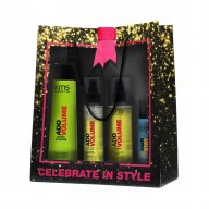 KMS California The Cool Pony Gift Set