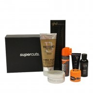 Supercuts Grooming Box