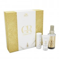 Wella Professionals Oil Reflections Gift Set