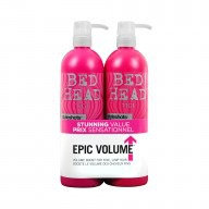 Tigi Bed Head Epic Volume Tween Duo 2 x 750ml