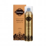Fake Bake Airbrush 207ml