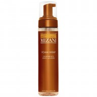 Mizani Foam Wrap 237ml
