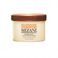 Mizani Butter Rich Hairdress