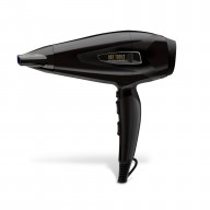 Hot Tools Cool Touch Hair Dryer