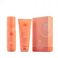 Wella Professionals Invigo Enrich Gift Set