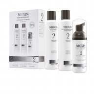 Nioxin Trial Kit System 2