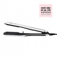 L'oreal Professional Steampod 3.0 Steam Hair Straightener & Styling Tool