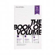 Paul Mitchell The Book of Volume
