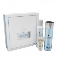 System Professional Unlock Your Confidence Gift Set
