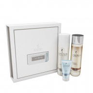 System Professional Unlock Your Inner Strength Gift Set