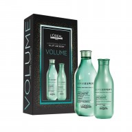 L'Oreal Professionnel Volumetry Gift Set