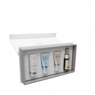 System Professional Wanderlust Mini's Gift Set