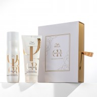 Wella Professionals Oil Reflection Gift Set