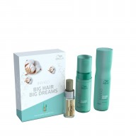 Wella Professionals Big Hair Big Dreams Gift Set