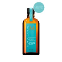 125ml Moroccanoil Treatment Original