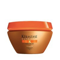 Kérastase Nutritive Oleo-Relax Masque 200ml