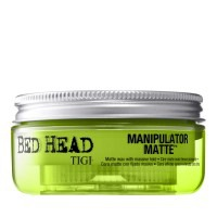 TIGI Bed Head Cult Creations Manipulator Matte 57g
