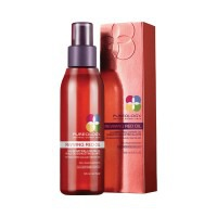 Pureology Reviving Red Illuminating Caring Oil 125ml