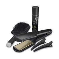 ghd V Gold Max Styler Set