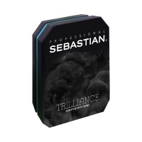 Sebastian Trilliance Christmas Gift Set