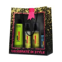 KMS California The Cool Pony Christmas Gift Set