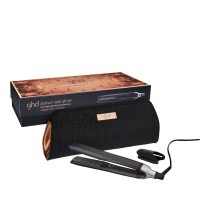 Ghd Black Platinum Copper Luxe Gift Set