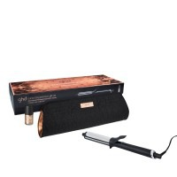 ghd Curve Copper Luxe Soft Tong Premium Gift Set